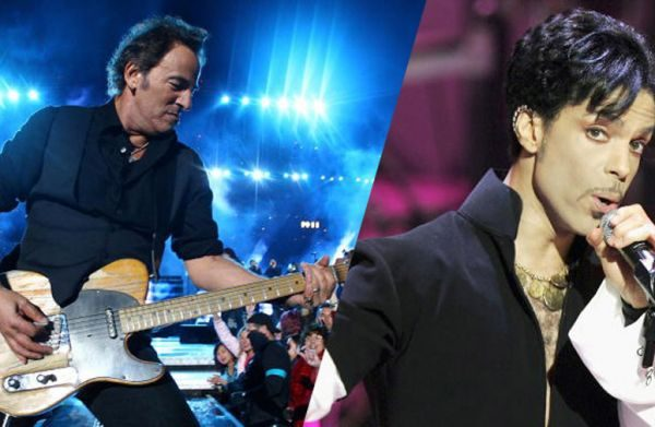 Bruce-Springsteen-Prince-696x391