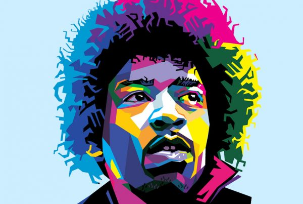 Jimi-Hendrix-pop-art-ppcorn