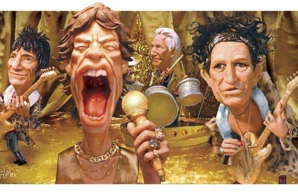 the-Rolling-Stones-classic-songs-untouchable-590x380