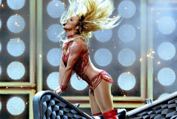 Britney-Spears-Billboard-Music-Awards