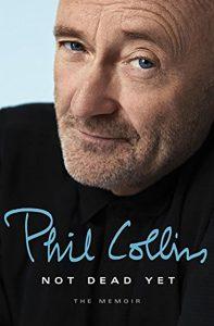 Phil-Collins-Memoir