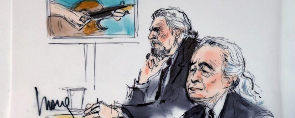 ledzeppelin-stairwaytoheaven-lawsuit