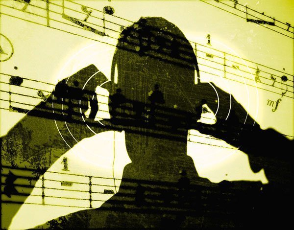 man-music-q2345