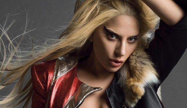 -Lady-Gaga