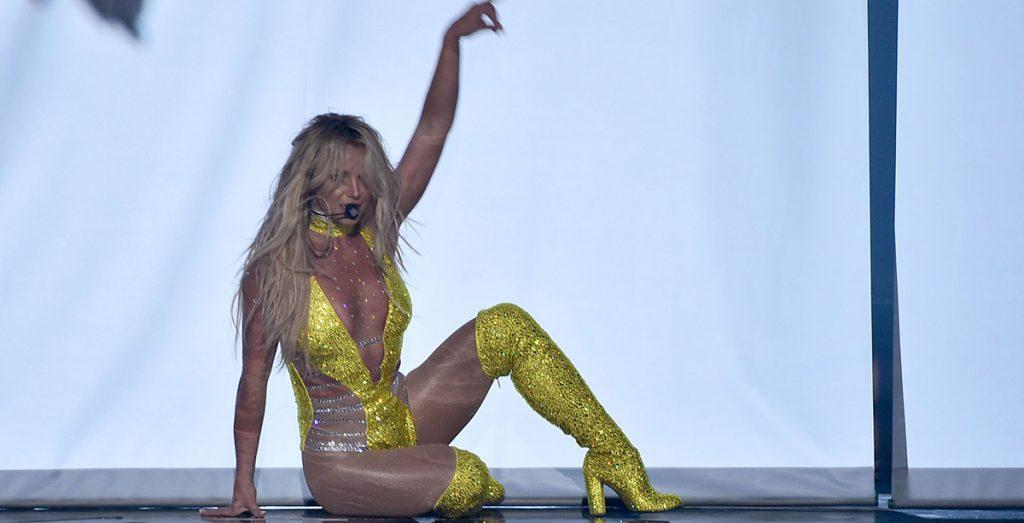 Britney-Spears-MTV-VMAs-2016