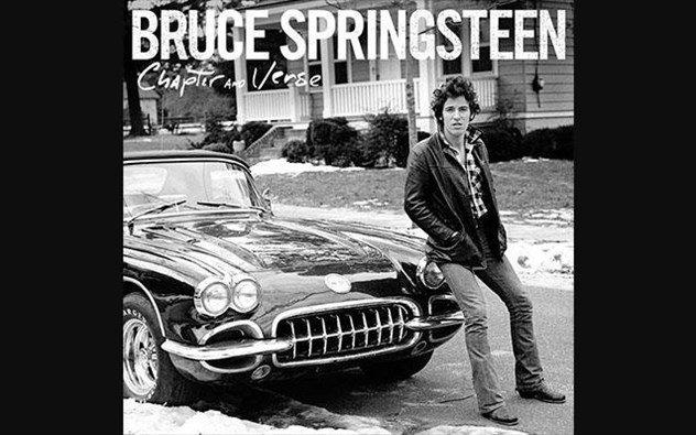 bruce-springsteen-new-album