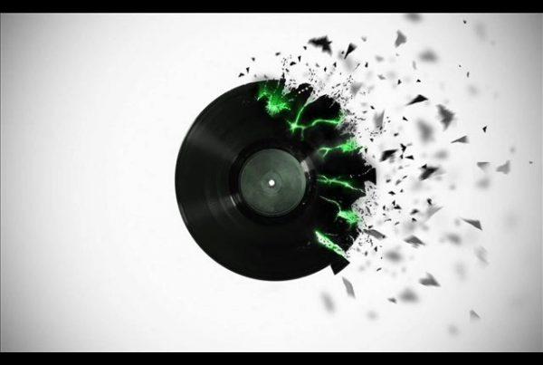 dj-music-hits-promo-club-house-hq