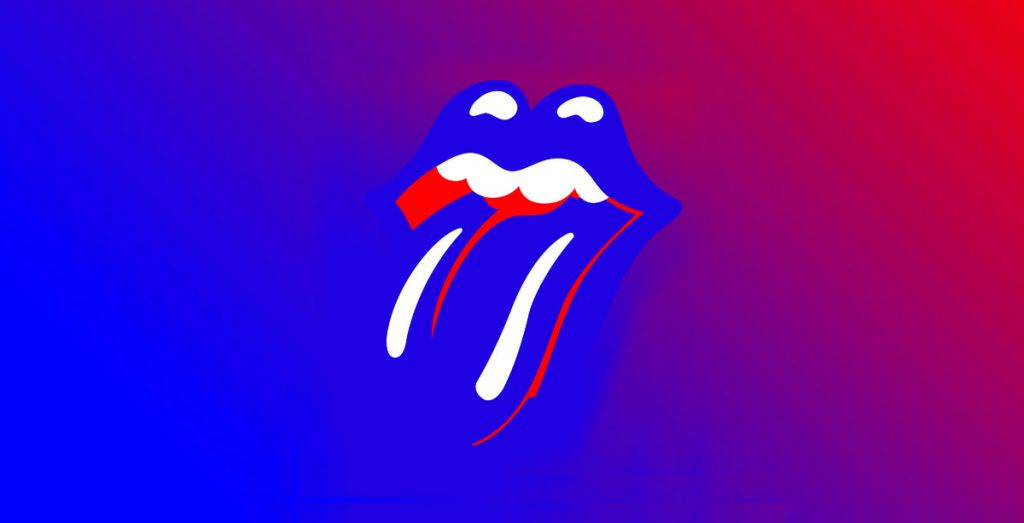 the-rolling-stones-blue-hot-lips