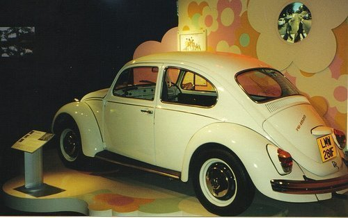 beatles_volkswagen