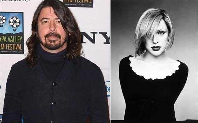 courtney-love-vs-dave-grohl