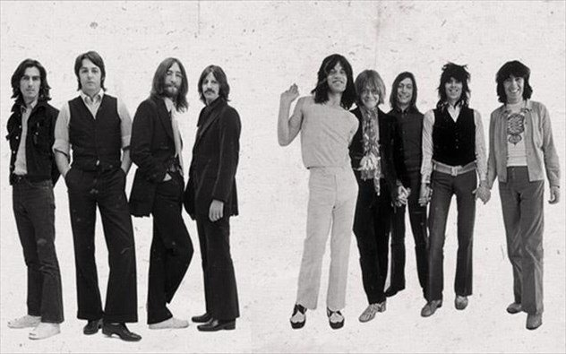 the-beatles-vs-the-rolling-stones