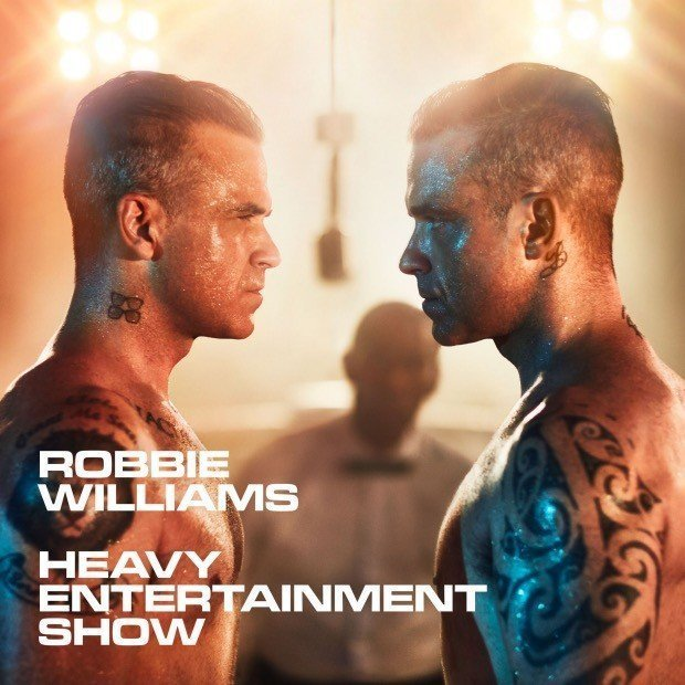 robbie-williams-heavy-entertainment-show-compressed