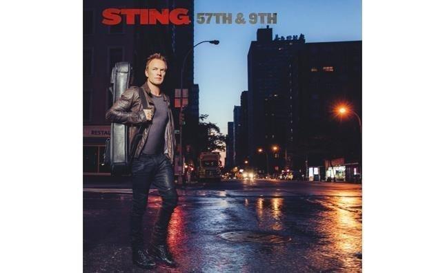 sting-album